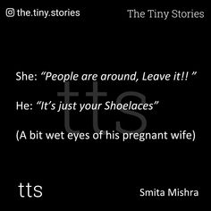 *Happy tears*he is. Yeah put in the box. I couldn't mention ur name. Mumma was around. Words Hurt Quotes, One Day Quotes, Quotes Deep Feelings, Quotes For Him, True Quotes, Tiny Stories, Cute Love Stories, Cute Love Quotes, Heart Touching Story
