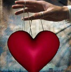 Adicto al amor CeCreTo-Centro de desarrollo humano y personal
