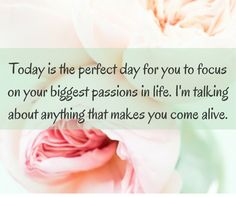 What's your biggest Passion  . . . . . . . #courageous #prettythings #calm #powerful #productivityhack #justforwomen #inspirationalquotes #inspiration #quote #Determined #workfromhome #ladyboss #bossbabes #nevergiveup #beyourownboss #ladyboss #dailyritual #sucesshabit #successhabits #smallbusinessowner #morningroutine #badhabits #goodhabits #timemanagement #procrastination #multitasking #focus #instamood #amazing #awesome