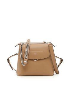 d8773433a7 FENDI Back To School Backpack.  fendi  bags  leather  lining  backpacks