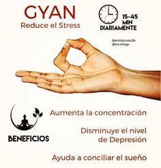 Yoga Gym, Yoga Fitness, Yoga Mantras, Reiki, Kundalini Yoga, Spiritual Life, Asana, Ayurveda, Bodybuilding