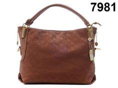 share a online store sell cheap designer handbags ,very nice. Versace Handbags, Lv Handbags, Louis Vuitton Handbags, Fashion Handbags, Leather Handbags, Cheap Designer Purses, Designer Handbags Outlet, Cheap Handbags Online, Wholesale Handbags