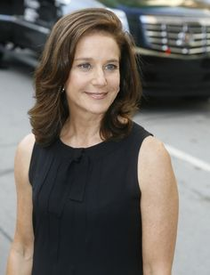 Debra Winger - Yahoo Image Search Results
