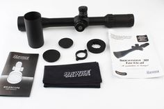 (436.99$)  Watch here - http://aie8a.worlditems.win/all/product.php?id=32779425713 - New Arrival And Tactical 6-24X56mm Rifle Scope For Hunting BWR-150