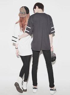 cute ulzzang couple ♥아시아카지노❤아시아바카라❤아시아카지노❤아시아바카라❤아시아카지노❤아시아바카라❤아시아카지노❤아시아바카라❤아시아카지노❤아시아바카라❤아시아카지노❤아시아바카라❤아시아카지노❤아시아바카라❤아시아카지노❤아시아바카라❤