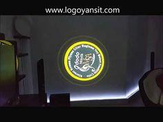 Logo Yansıt Dodo Müzik Dönen Logo -  175$ İç ortam Dönen Logo yansıtıcı www.logoyansit.com Tel     : 02126572496 Gsm   : 05443099704 E-mail :info@logoyansit.com Yetkili :Murat Yurdakul Nest Thermostat