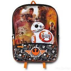 Loading... Back To School BackpacksGirl ... d9111f73d615e