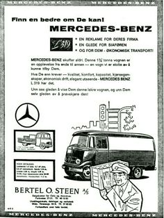 Mercedes Benz, Art, Craft Art, Kunst, Gcse Art, Sanat