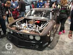 Image Result For Group Race Car Photos Group Bmw Pinterest