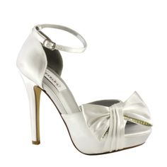 321898573 Discover the Dyeables Jay Wedding Shoes. Find exceptional Dyeables Shoes at  The Wedding Shoppe