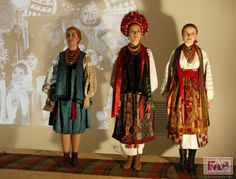 Музей Івана Гончара (Ivan Honchar Museum). Ukrainian embroidery, Ukrainian traditional clothing, Ukrainian patterns