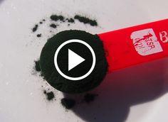 Spirulina Dosage- How much should I take?