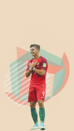 André Silva lockscreens for anon like and/or reblog would be appreciated Portugal Football Team, Portugal Soccer, Soccer Guys, Football Players, Cristiano Ronaldo, Big Boyz, Boys Underwear, Curly Hair Men, Teen Boys