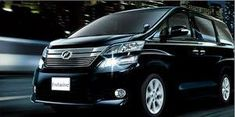 Searching for cheapest car rental? The Best Car Rental Company Exclusive Limo in Singapore offering Cheapest Monthly Car Rental. Contact us and Get our affordable Car on a monthly basis. Airport Car Rental, Best Car Rental, Car Rental Company, Vehicle Rental, Singapore Business, Visit Singapore, Commute To Work, Cheap Cars, Limo