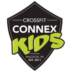Calling all Madison Teens!!!  We are so pumped to announce that Starting Sunday, Nov 2 we will begin our CrossFit Teens Program. This program will be a 6 week program starting on November 2 and meeting on Sundays from 2-3 pm. More: http://www.crossfitconnex.com/