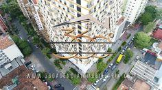 Penthouse en Edifico Onix Home, Real Estate, Buildings, Ad Home, Homes, Haus, Houses