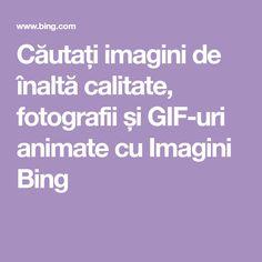 Căutați imagini de înaltă calitate, fotografii și GIF-uri animate cu Imagini Bing