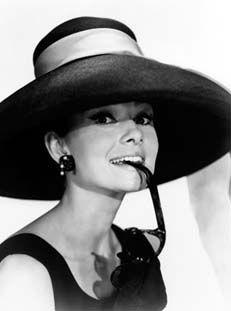 Audrey Hepburn Pictures - Rotten Tomatoes
