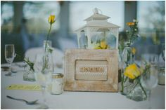 We were pleased to help with the decor & flowers for Shelley & Nathan's lovely . Calla Lillies, Wedding Lanterns, Yellow Cream, Bride Bouquets, Decorative Items, Crisp, Reception, Roses, Rose