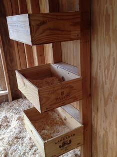 wine-crates-inexpensive-nesting-boxes-2
