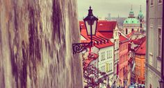 Discover the best areas to stay in Prague. The top districts to stay in and hand-picked hotels for a perfect stay in Prague, the breathtaking Czech capital. Prague Old Town, Prague Castle, President Hotel, Jewish Synagogue, Prague Hotels, Jewish Museum, Best Western, Night Life, Photo Art