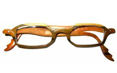 Hand crafted, wooden specs by an amazing artist and craftsman. Artist And Craftsman, Wooden Sunglasses, Specs, Urban, Amazing