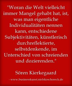 http://www.businesskunst.nielskoschoreck.de