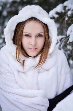 By Yulia Kulinskaya