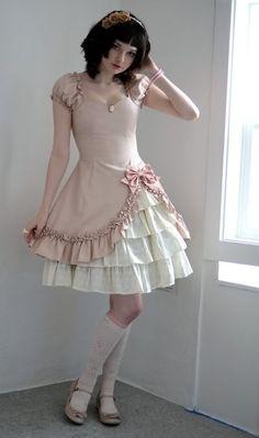 Sissy hentai compilation with gerudo link crossdressing