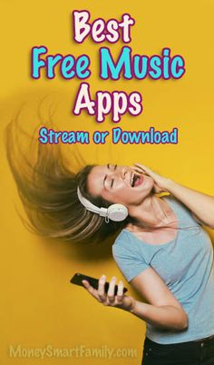 Find the best Free Music apps Free Music Sites, Free Music Download Sites, Best Music App, Good Music, Free Music Streaming App, Free Music Archive, Teaching Government, Google Play Music, Cooperative Learning
