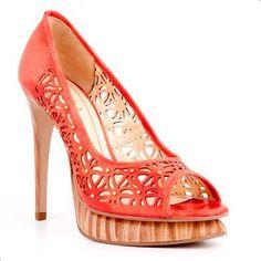 Epica Pantofi Epica rosii cu toc de 11.5 cm - http://outlet-mall.net/outlet/magazine-outlet/ottershop-outlet/epica-pantofi-epica-rosii-cu-toc-de-11-5-cm/