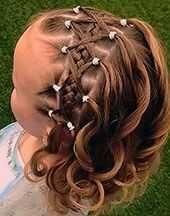 Cute Hairstyles For Medium Hair, Medium Hair Styles, Girl Hairstyles, Dance Photography Poses, Hair Due, Creative Pictures, Bridesmaid Hair, Health And Beauty, Bobby Pins