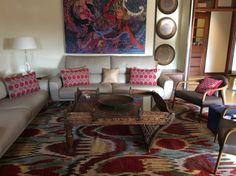 Lancia Jaipur Rugs, Spiritus, Your Space, Mumbai, Carpets, Townhouse, Designers, Nyc, Homes
