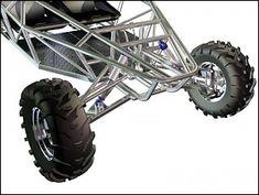 Go Kart Buggy, Off Road Buggy, Kart Cross, Homemade Go Kart, Trike Motorcycle, Go Car, 4x4, Best Build, Mini Bike