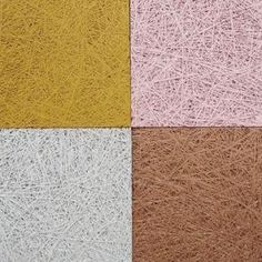 WOVEN WOOL PANELS ACOUSTIC - Google Search