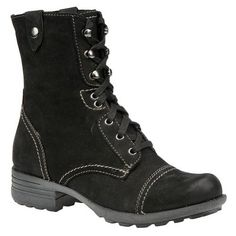 1295 Best Women Shoes On Sale Images In 2013 Boots