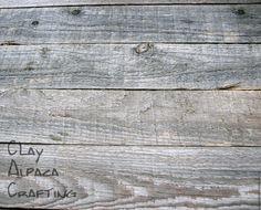 """Купить Фотофон из дерева """"Старый дом"""", серый фон для фото - деревянный, натуральное дерево, фотофон"""