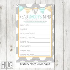 how to read minds pdf