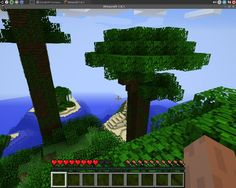 MC Index Is A Listing Site For Minecraft Servers Which Ranks Servers - Minecraft spigot server erstellen linux