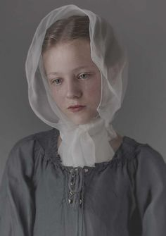 Jane Eyre ~ Ruadh Delone