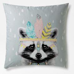 Image Meko Single Pillowcase La Redoute Interieurs