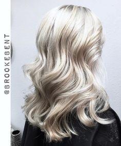 pearl blonde - Szukaj w Google
