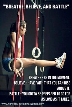 Fitness Motivational Quotes -  Like health and fitness? Follow me @ http://coachgeary.com/