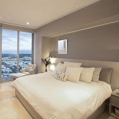 Dressing Room Design, Dream Apartment, Cute Couples Goals, Dream Bedroom, Sofas, Condo, New Homes, Furniture, Home Decor