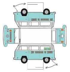 Arkadaşlar merhaba emeğe saygı açısından ve etkileşimi arttırabilmek için instagramdaki yapılış videoma beğeni ve yorumlarınızı bekliyorum ...İlginize teşekkür ederim  www.instagram.com/cilgin_ogretmen/ Paper Crafts Origami, Diy Paper, Paper Art, Origami Lamp, Paper Gifts, Paper Model Car, Paper Models, Diy And Crafts, Crafts For Kids