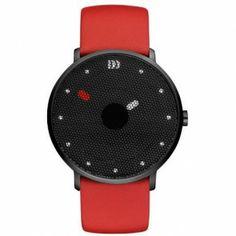 Danish Design Watch - IV24Q1022