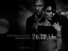 the girl with the dragon tattoo picture - Background hd - the girl with the dragon tattoo category