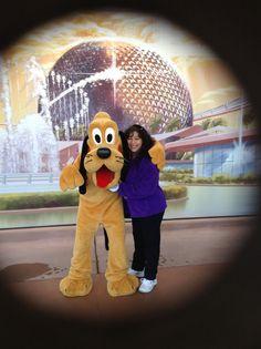 Con Pluto