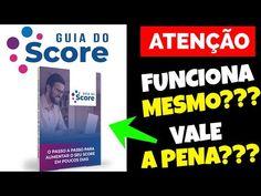 guia do score joão almeida reclame aqui