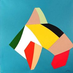 Marcel Barbeau Marcel Barbeau, Canadian Art, Indigenous Art, Simple Lines, Deconstruction, Les Oeuvres, Pure Products, Fine Art, Gallery